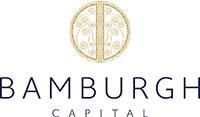Bamburgh Capital